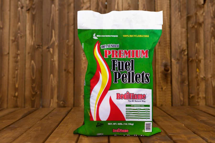 Header-RediFlame_Products-Fuel-Pellets