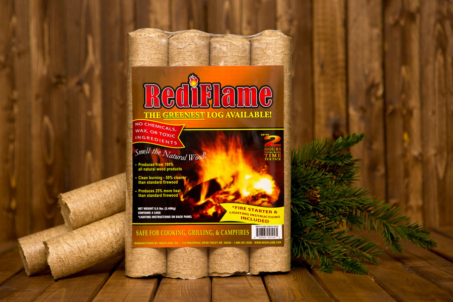 RediFlame-Product-WOOD-020-900x600-Fire-Log
