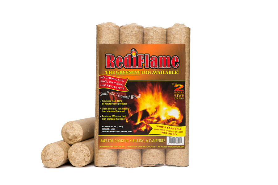 RediFlame-Products_04-WHITE
